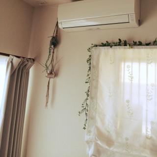 k0504さんのお部屋写真 #1