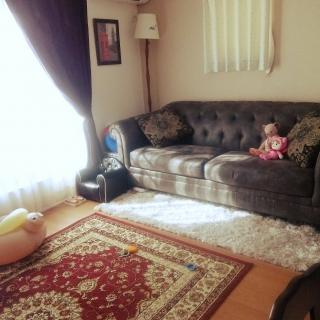 riyuさんのお部屋写真 #1