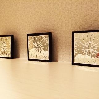 mikaさんのお部屋写真 #1