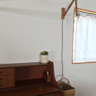nozomiさんのお部屋写真 #1
