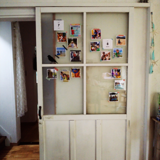 a-koさんのお部屋写真 #1
