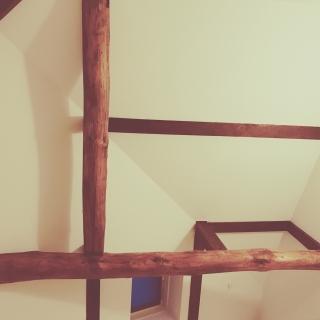 namihei113さんのお部屋写真 #1