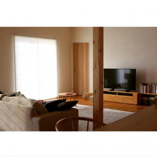 itousanさんのお部屋写真 #1
