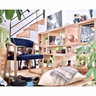 masakichiさんのお部屋写真 #1