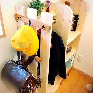 yosi-osuさんのお部屋写真 #1