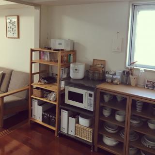 halkokoさんのお部屋写真 #1