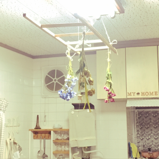 Yuriさんのお部屋写真 #1