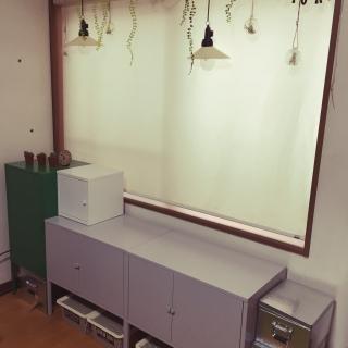 Imuraさんのお部屋写真 #1