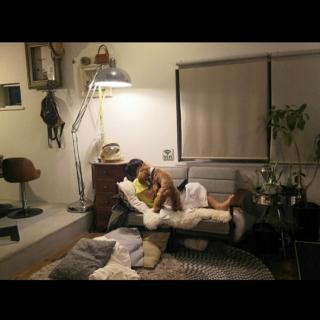kaorinさんのお部屋写真 #1