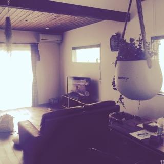 tanakapuさんのお部屋写真 #1