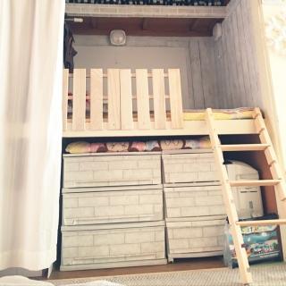 meimeiさんのお部屋写真 #1