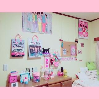 a-channnさんのお部屋写真 #1