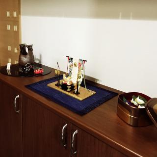maasukeさんのお部屋写真 #1