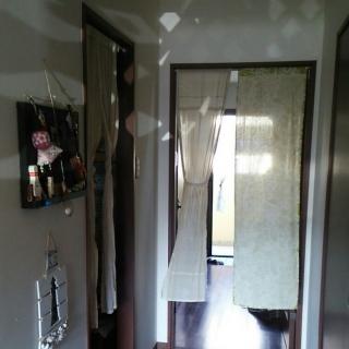 abiさんのお部屋写真 #1