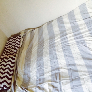 na__raiさんのお部屋写真 #1