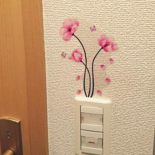 sena.masato.mamaさんのお部屋写真 #1