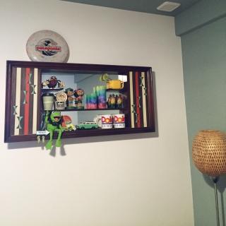 konaさんのお部屋写真 #1