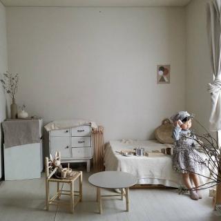 ___.acoさんのお部屋写真 #1