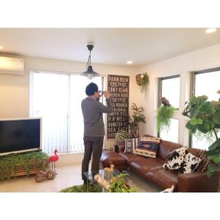 inazaurusuさんのお部屋写真 #1