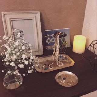 natsu81さんのお部屋写真 #1