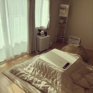 Kumikoさんのお部屋写真 #1