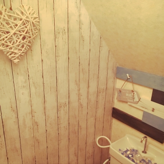 Misakiさんのお部屋写真 #1