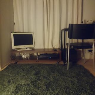 lilyxxeさんのお部屋写真 #1