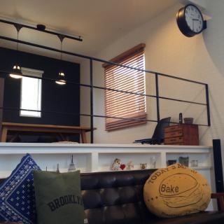 mimosaさんのお部屋写真 #1