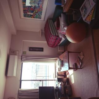 Tomohiroさんのお部屋写真 #1