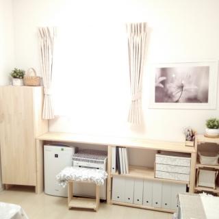 kafemokaさんのお部屋写真 #1