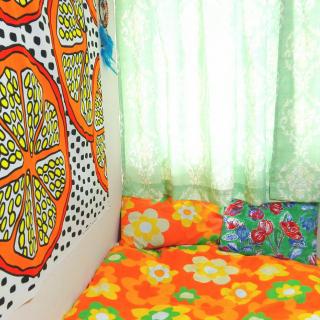 nana.maroさんのお部屋写真 #1