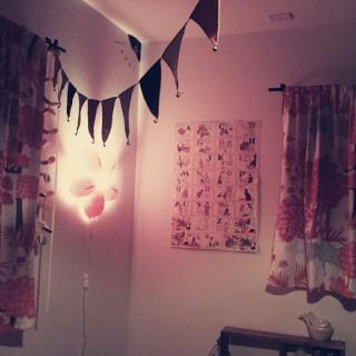 tapiさんのお部屋写真 #1