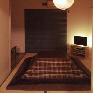 katsuyaさんのお部屋写真 #1