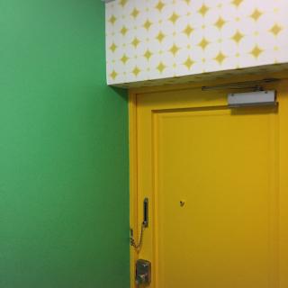 riraさんのお部屋写真 #1