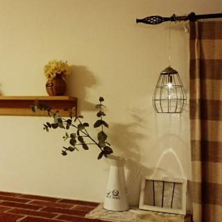 nahhoさんのお部屋写真 #1