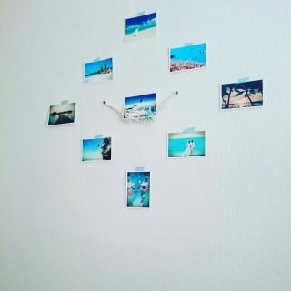 sc53nさんのお部屋写真 #1