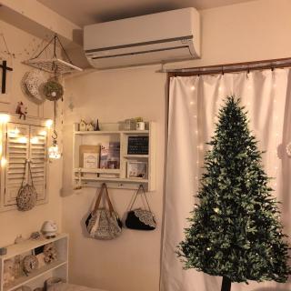 Atelier.mさんのお部屋写真 #1