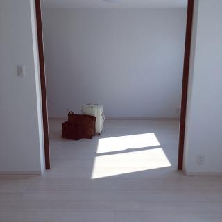 waraさんのお部屋写真 #1