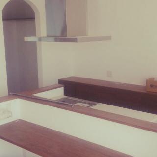 na---tsunさんのお部屋写真 #1
