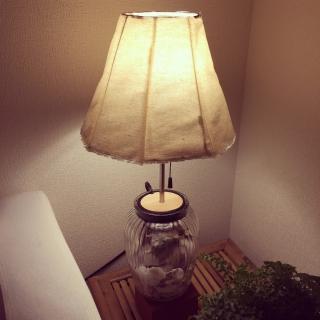 Isamuさんのお部屋写真 #1