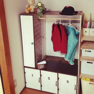 jacqueline17さんのお部屋写真 #1