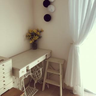 KaiKaiさんのお部屋写真 #1