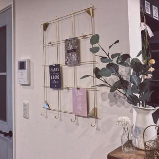 ernさんのお部屋写真 #1