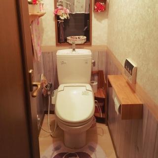 k-123さんのお部屋写真 #1