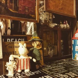 Tommyさんのお部屋写真 #1