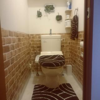 athuさんのお部屋写真 #1