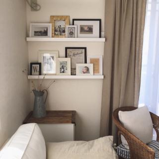hibikiさんのお部屋写真 #1