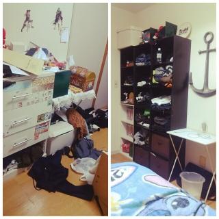izmさんのお部屋写真 #1