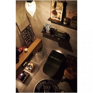 Panasonic_Sumu-Sumuさんのお部屋写真 #1