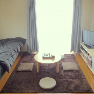 kinitoさんのお部屋写真 #1